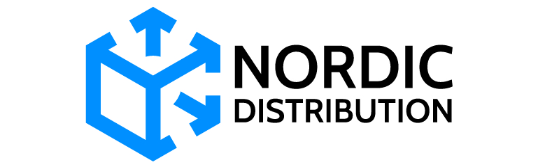 Nordic Distribution A/S